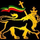 LionOfJudah