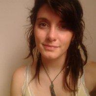 @marissa-lynn (active)