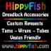 HippyFish