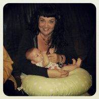 @felicia-montes (active)