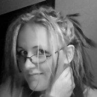 @jillian-leigh (active)